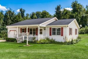 Undefined image of 11265 N Township Road 390, Thornville, OH 43076