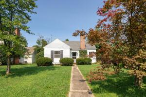 2602 E Livingston Avenue, Bexley, OH 43209