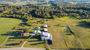 Undefined image of 6266 County Road 109, Mount Gilead, OH 43338