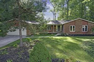 323 Timberlane Drive, Avon Lake, OH 44012