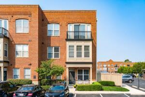 542 Quality Place, Columbus, OH 43215