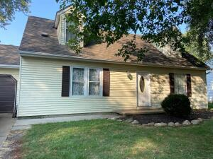 Undefined image of 14941 Regal Road, Thornville, OH 43076