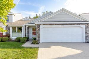 Undefined image of 1270 Shawnee Trace, Bellefontaine, OH 43311