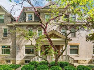 40 Buttles Avenue, Columbus, OH 43215
