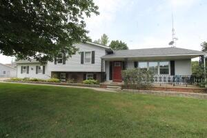 Undefined image of 5339 Township Road 115, Mount Gilead, OH 43338