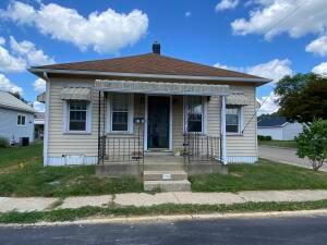 Undefined image of 798 E 2nd Street, Logan, OH 43138