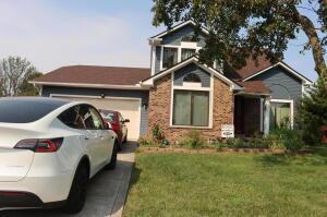 1135 Dawn Drive, Reynoldsburg, OH 43068
