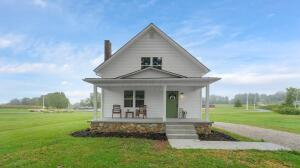 Undefined image of 28344 Chieftain Drive, Logan, OH 43138