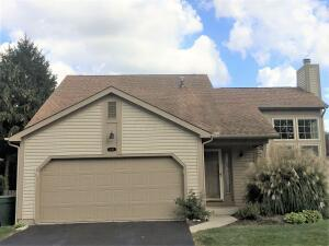 Undefined image of 5192 Garmouth Court, Columbus, OH 43221