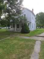Undefined image of 305 N Main Street, Caledonia, OH 43314