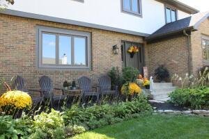 Undefined image of 5023 Donegal Cliffs Drive, Dublin, OH 43017