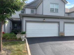 Undefined image of 640 Wintergreen Way, Lewis Center, OH 43035