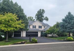 Undefined image of 1121 Lost Creek Drive, Bellefontaine, OH 43311