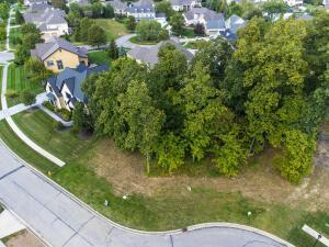Undefined image of 10050 Morris Drive, Dublin, OH 43017