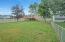 8946 Stillwater Drive, Galloway, OH 43119