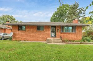 Undefined image of 4338 Colby Avenue, Columbus, OH 43227
