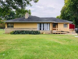 1445 Dyer Road, Grove City, OH 43123
