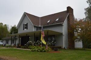 Undefined image of 13076 Tarlton Road, Circleville, OH 43113