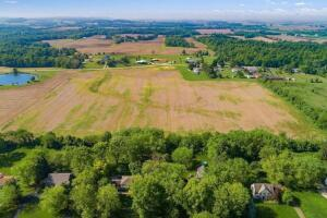 Undefined image of 7750 Royalton Road SW, Lancaster, OH 43130