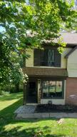Undefined image of 1385 Country Side Drive, A, Newark, OH 43055
