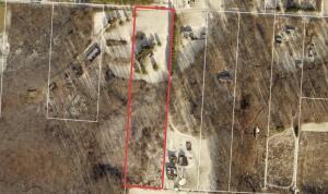 Undefined image of 5380 Township Road 187, Marengo, OH 43334
