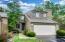2045 Willow Glen Lane, C, Columbus, OH 43229