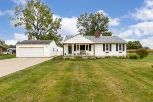 Undefined image of 6677 Scioto Darby Creek Road, Hilliard, OH 43026