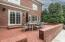 7277 Waterston, New Albany, OH 43054
