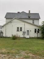 Undefined image of 322 Garfield Avenue, Lancaster, OH 43130