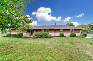 Undefined image of 7545 Scenic Road, West Jefferson, OH 43162