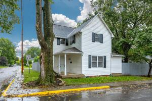 Undefined image of 113 S Frey Avenue, West Jefferson, OH 43162