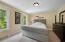 3228 Abbey Knoll Drive, Lewis Center, OH 43035