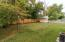 2733 Prairie Grass Avenue, Lancaster, OH 43130