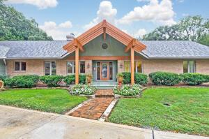 1 Rees Road, Granville, OH 43023