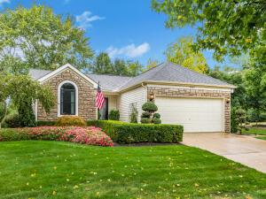 Undefined image of 5823 Gaelic Court, Dublin, OH 43016