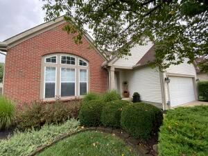 Undefined image of 5452 Mirage Drive, Hilliard, OH 43026