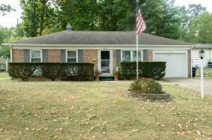 Undefined image of 2012 Shoshone Drive, Lancaster, OH 43130