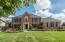 7340 Kemperwood Court, Blacklick, OH 43004
