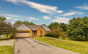 Undefined image of 6625 King Arthurs Court NW, Carroll, OH 43112