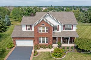 Undefined image of 7919 Wisteria Court, Dublin, OH 43016