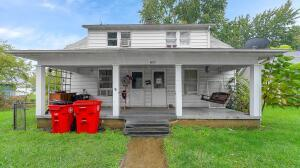 Undefined image of 160 W Center Street, London, OH 43140