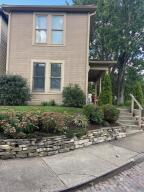 1100 Mount Pleasant Avenue, Columbus, OH 43201