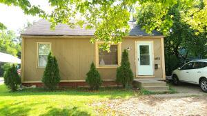 Undefined image of 1878 Brentnell Avenue, Columbus, OH 43219