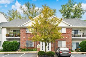Undefined image of 3083 Heron Pointe, 101, Columbus, OH 43231