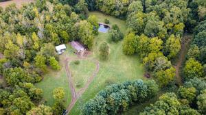 Undefined image of 5515 Township Road 107, Mount Gilead, OH 43338
