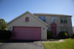 Undefined image of 3190 Zach Court, Columbus, OH 43219