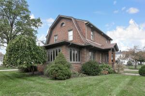 Undefined image of 172 Jefferson Road, Newark, OH 43055
