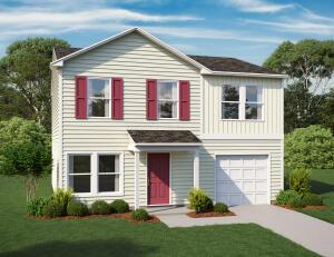 Undefined image of 29 Parkview Avenue, Commercial Point, OH 43116