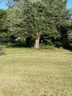 Undefined image of (Lot 2) 99 King Avenue SW, Pataskala, OH 43062