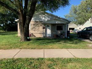 Undefined image of 2590 Briggs Road, Columbus, OH 43223